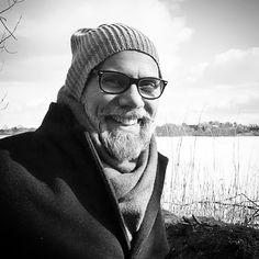 George Thomas #beardstyle #beard #bearded #beardedmen #georgethomas #beardstyle #beardedman #beardlove #beardlife #beardman #beardporn #beardsunite #beardgang #beardguy #saldandpepper #greyhair #lifestyle #enjoylife #georgethomas