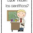 Ahora tambien en español :)
