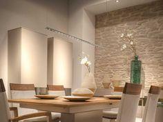 Oligo LED Pendelleuchte Lisgo Straight kaufen im borono Online Shop