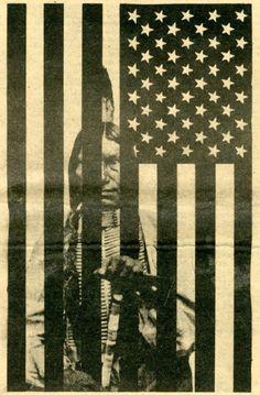 Jail, indian, america