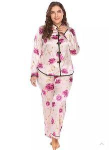 d8dd8099dc Ladies Pajama & Sleepwear · Intimates & Sleepwear – Page 3 – solojammies