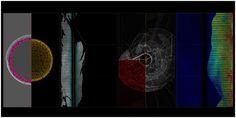 スライドショー : 黒川良一:リバプールのFACTにて unfold by Samuel Spencer (image 1) - アートとカルチャーに特化したグローバルなオンライン情報サイトBLOUIN ARTINFO | BLOUIN ARTINFO