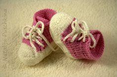 21 Besten Baby Stricken Bilder Auf Pinterest Yarns Crochet Baby