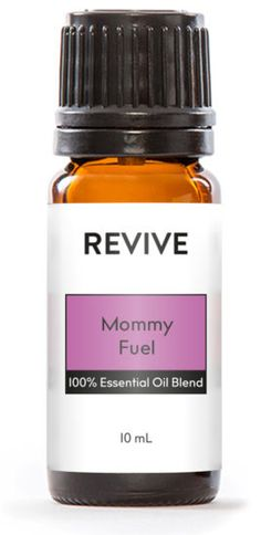 Mother Nature's Best Essential Oils Shop – Revive Essential Oils Essential Oil Companies, Are Essential Oils Safe, Natural Essential Oils, Essential Oil Blends, Chiropractic Treatment, Chiropractic Care, Doterra, Vitamins For Nerves, Ms Test