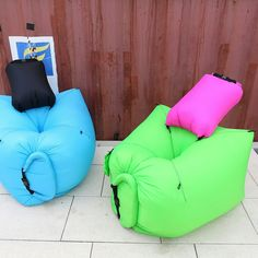 2016 items,laybag chair