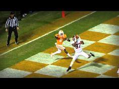 VIDEO: 2012 Alabama Football Season Highlights