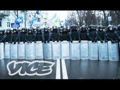 Ukraine Rising (Part 2)