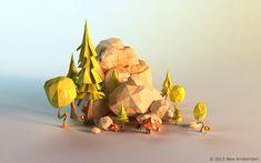 Paperworld-Mateusz-Szulik_21