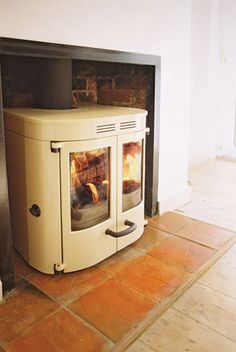 Devon Fires - HETAS Accredited Installers and Suppliers of Wood Burning Stoves to the West Country