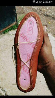 Make Your Own Shoes How To Make Shoes Homemade Shoes Handmade Leather Shoes Leather Craft Shoe Last Shoemaking Felt Shoes Shoe Pattern Make Your Own Shoes, How To Make Shoes, Simple Shoes, Casual Shoes, Homemade Shoes, Felt Shoes, Handmade Leather Shoes, Shoe Last, Mens Fashion Shoes