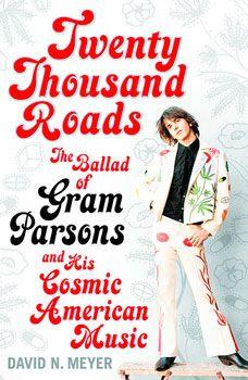 David Mann        #book #covers #jackets #portadas #libros
