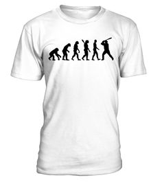 Baseball Evolution Tee => Check out this shirt by clicking the image, have fun :) Please tag, repin & share with your friends who would love it. #Baseball #Baseballshirt #Baseballquotes #hoodie #ideas #image #photo #shirt #tshirt #sweatshirt #tee #gift #perfectgift #birthday #Christmas