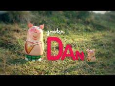 Wanneer zeg je 'als' en wanneer 'dan'? muziek: Lucas Hamming // tekst: Katinka Polderman // video: Mascha Halberstad Meer Snapjes èn alle songteksten op: htt...