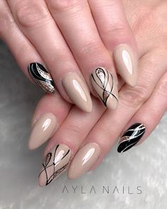 20 Very Short Acrylic Nails 20 Very Short Acrylic Nails Very Short Acrylic Nails . 20 Very Short Acrylic Nails . the Ultimate Guide to 12 Different Nail Shapes French Tip Nail Designs, Elegant Nail Designs, Elegant Nails, Fingernail Designs, Acrylic Nail Designs, Nail Art Designs, Acrylic Nails, Nails Design, Design Design