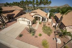 SOLD - $270,000  10898 S Desert Lake Dr, Goodyear, AZ 85338