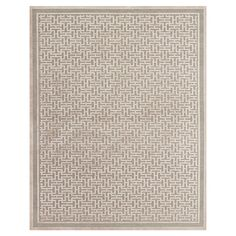 Found it at Wayfair - Bay Village Gray & Tan Area Rug http://www.wayfair.com/daily-sales/p/Cover-More-Ground%3A-5%E2%80%99x8%E2%80%99-Rugs-%26-Up-Bay-Village-Gray-%26-Tan-Area-Rug~CST22760~E21543.html?refid=SBP