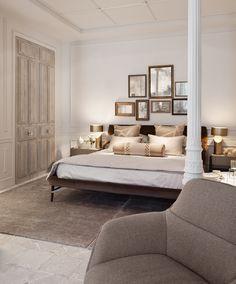 casa-decor-2017-dormitorio-raul-martins-espacio-natuzzi-italia-003