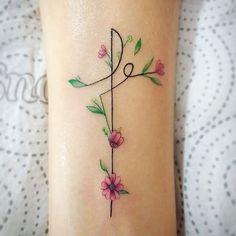 60 New Ideas Tattoo Arm Frauen Mandala Blumen Pretty Tattoos, Love Tattoos, Beautiful Tattoos, New Tattoos, Body Art Tattoos, Tatoos, Tattoo Arm Frau, Arm Tattoo, Piercings