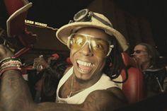 Video Premiere: Lil Wayne - No Worries [Explicit] ft Detail