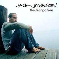 I love Jack Johnson!