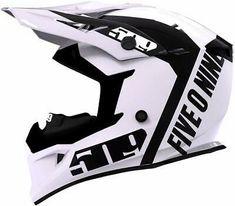 509 Tactical Hi-Vis Polycarbonate Snowmobile Helmet - Snowmobile Lift, Snowmobile Trailers, Snowmobile Helmets, Dirt Bike Helmets, Polaris Snowmobile, Triumph Motorcycles, Ducati, Mopar, Lamborghini