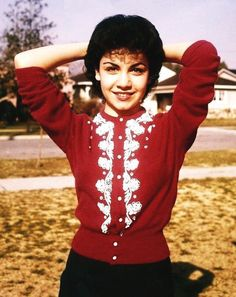 annette funicello wikiannette funicello wild willie, annette funicello photos, annette funicello, annette funicello mickey mouse club, annette funicello and frankie avalon, annette funicello songs, annette funicello wiki, annette funicello movies and tv shows, annette funicello beach party, annette funicello jamaica ska, annette funicello ms, annette funicello funeral, annette funicello movies, annette funicello biography, annette funicello bears, annette funicello net worth, annette funicello measurements, annette funicello youtube, annette funicello pictures, annette funicello gravesite