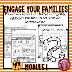 Tape diagram examples adding subtracting engage ny eureka math looking for a way to get families involved in what their child is learning about in math these parent letters and games are a great way to involve them ccuart Choice Image