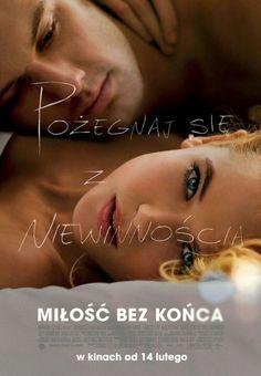 """""""Miłość bez końca"""" (2014)"""