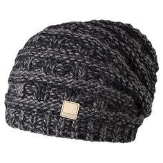 Barts Mütze