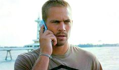 Paul Walker - Into the blue Paul Walker Family, Paul Walker Movies, Paul Walker Tribute, Rip Paul Walker, The Furious, Fast And Furious, Flags Of Our Fathers, Paul Walker Pictures, Film D