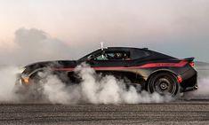 Chevrolet Camaro, 2017 Camaro Zl1, Camaro Iroc, Dodge Challenger, Custom Camaro, Lykan Hypersport, Modern Muscle Cars, High Performance Cars, The Exorcist