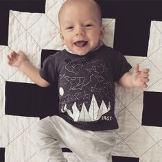 """Shop it: https://loox.io/p/VJbl_MlR--?ref=loox-pin 