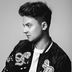 """Conor Maynard on Instagram: """"BRAND NEW VIDEO!! Me and @anthmelo did a remix of 'Sensualidad' by @badbunnypr @jbalvin @princeroyce !! Link in bio!! Tag a friend who…"""" • Instagram"""