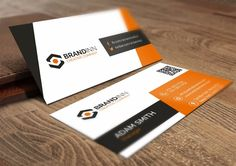 business cards style design - Поиск в Google