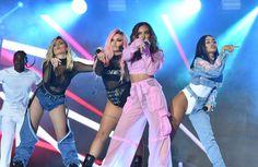 Little Mix 2017, Little Mix Girls, Jesy Nelson, Anastasia Karanikolaou, Litte Mix, Mary Kate Ashley, Perrie Edwards, Girl Bands, Latest Pics