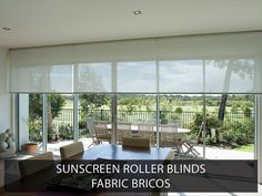Roller Blinds | Dollar Curtains & Blinds Room Paint Colors, Paint Colors For Living Room, Transom Windows, Large Windows, Roller Cortinas, Cortinas Screen, Solar Powered Garden Lights, Advantages Of Solar Energy, Living Room Windows