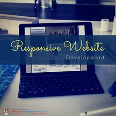 Get Responsive Website development for your needs    #webdesign #Magento #WordPress #PHP #PHPDeveloper #javascript #html5 #websitedesign #websitedevelopment #drupal #Webpack #joomla #itsolusenz #html #marketing #website #websites #webdesigner #websitedesigner #webdevelopment #responsive #responsivewebdesign #monday