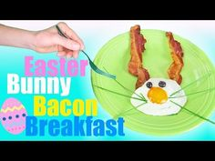 74 Best Kids Youtube Videos Baking Cooking Crafts Channel Images
