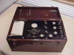 Inventor Leonarde Keeler tested the first polygraph machine on February 2, 1935.