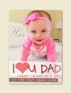 @gentelly makes sure her daughter doesn't forget to send Valentine's to all the special people in her life.