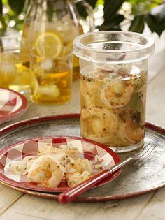 Pickled Shrimp, Jamie Deen (Author), Bobby Deen (Author), Melissa Clark (Author), www.amazon.com/..., Ben Fink Photographer/Director, benfinkphoto.com, ©Ben Fink