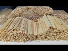 1 million+ Stunning Free Images to Use Anywhere Popsicle Stick Bridges, Popsicle Stick Houses, Popsicle Stick Crafts, Craft Stick Crafts, Diy Arts And Crafts, Home Crafts, Easy Crafts, Cute Diy Room Decor, Diy Rocket