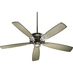 262 best fans ceiling fans images ceiling fans ceiling fan lamps rh pinterest com