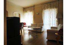 Classe e lusso per questo appartamento in vendita a #riccione nel cuore di viale Ceccarini pedonale a pochi passi dal mare, da non perdere....
