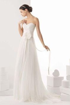 sweet 16 dresses tumblr - Buscar con Google