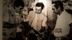 President Rodrigo Duterte Rodrigo Duterte, Historical Pictures, Presidents, Historical Photos