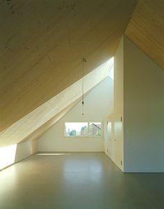 Galli Rudolf . Galli's house . Scherzingen (6)