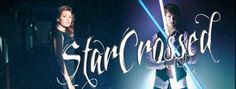 Star-Crossed - CW...Airs 2013-2014 season About an epic romance between a human girl and an alien boy when he and eight others of his kind are integrated into a suburban high school 10 years after they landed on Earth and were consigned to an internment camp.