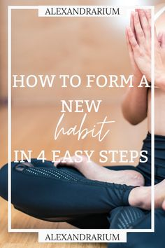 Good Habits, Healthy Habits, How To Be More Organized, Time Management Strategies, Life Values, Brain Dump, Living A Healthy Life, How To Better Yourself, Best Self