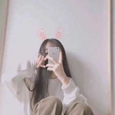 Page 3 Read 2 from the story Ulzzang (icon) by fanboyoppa (MeriÇ) with reads. Ulzzang Girl Fashion, Korean Girl Fashion, Ulzzang Korean Girl, Cute Korean Girl, Ulzzang Couple, Asian Girl, Ullzang Girls, Cute Girls, Korean Aesthetic